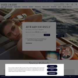 esteelauder.co.uk preview