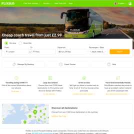 flixbus.co.uk preview