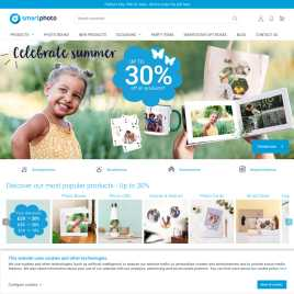 smartphoto.co.uk preview