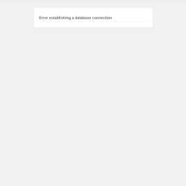 razorsbydorco.co.uk preview