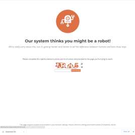 banksford.co.uk preview