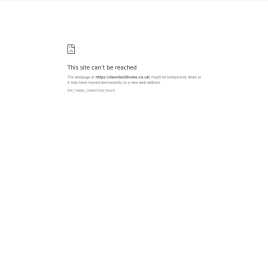 devoted2home.co.uk preview