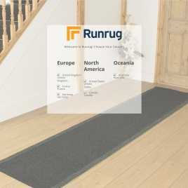 carpetrunnersuk.co.uk preview