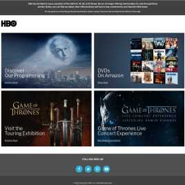 hbostore.co.uk preview