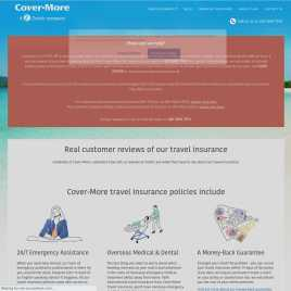 covermore.co.uk preview