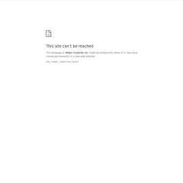 eyerim.co.uk preview