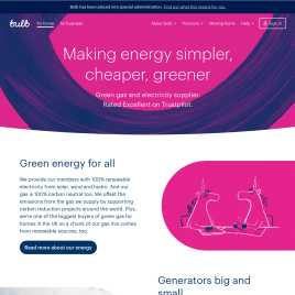 bulb.co.uk preview
