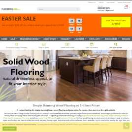 flooring365.co.uk preview