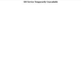 clyck.it preview