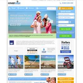 coverwise.co.uk preview