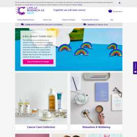shop.cancerresearchuk.org preview
