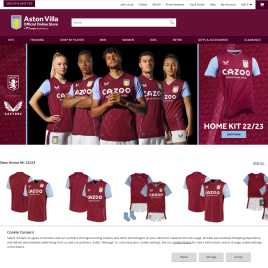 shop.avfc.co.uk preview