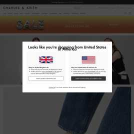 charleskeith.co.uk preview