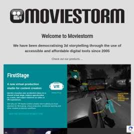 moviestorm.co.uk preview