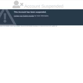 cybercig.co.uk preview