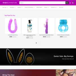 sexsuperstore.co.uk preview