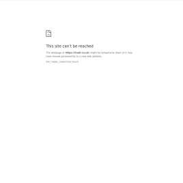 livall.co.uk preview
