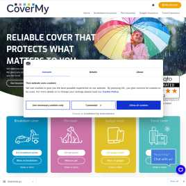 covermy.co.uk preview