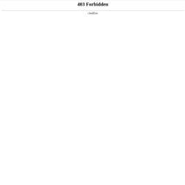 alimento.co.uk preview