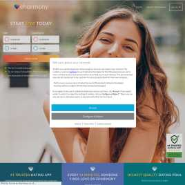 eharmony.co.uk preview