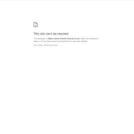 instant-beauty.co.uk preview