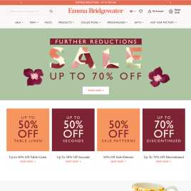 emmabridgewater.co.uk preview