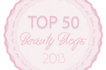 top50beautywhi